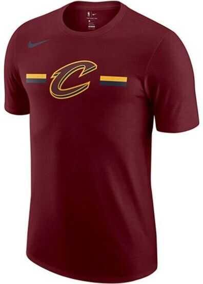 Nike Cavaliers Drifit 933515677 CULOARE DE VIȘINĂ