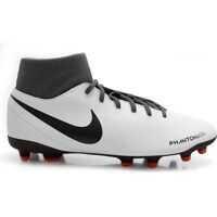Ghete fotbal Phantom Vsn Vision Club DF Fgmg AJ6959060 Barbati