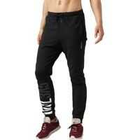 Pantaloni de trening Workout CS Cotton AY1882 Femei