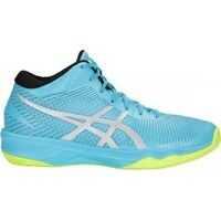 Pantofi fitness Volley Elite FF MT B750N400 Femei