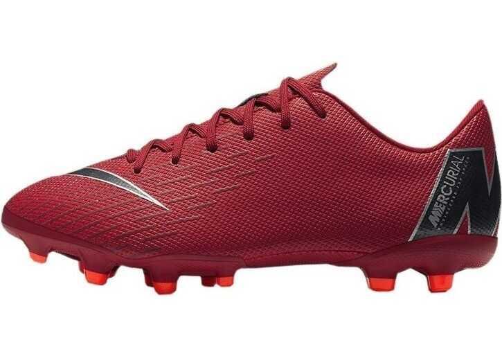 Nike JR Vapor 12 Academy GS Fgmg AH7347 VIȘINIU
