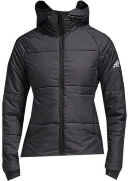 adidas Bts Winter Jacket CY9127 GRAFIT