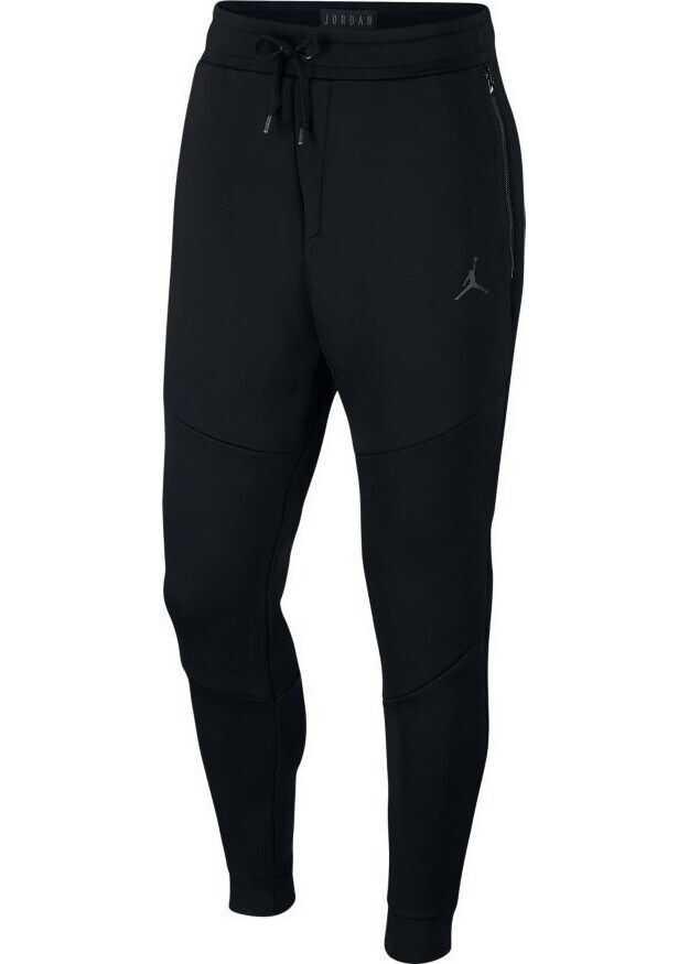 Nike Air Jordan Flight Tech 939946010 NEGRE