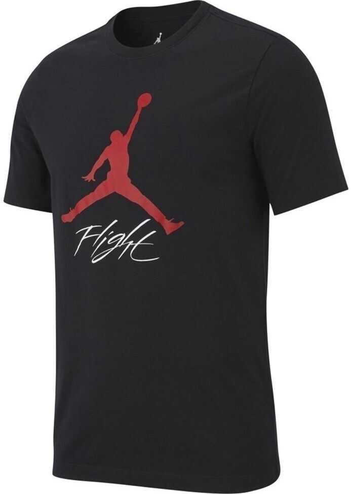 Nike Air Jordan Jumpman Flight AO0664 NEGRE