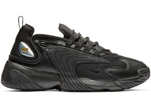 Nike Zoom 2K AO0269 NEGRE