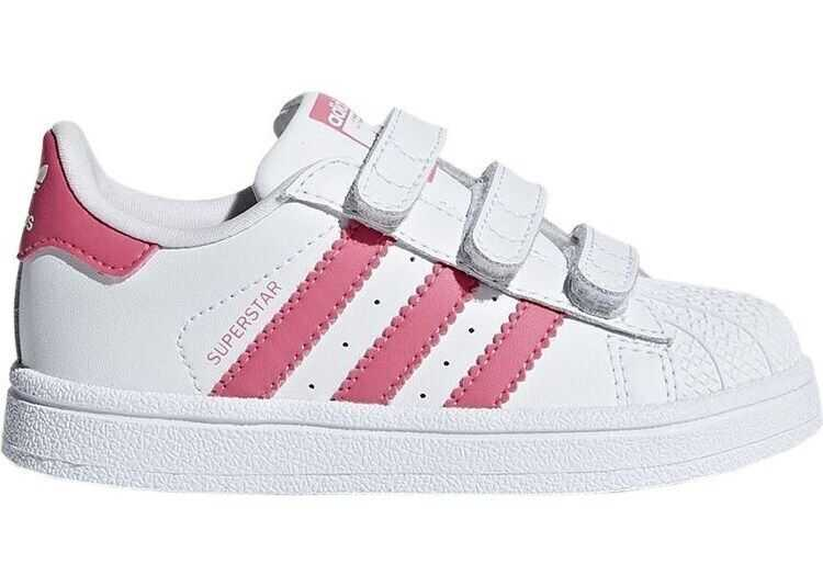 adidas superstar roz