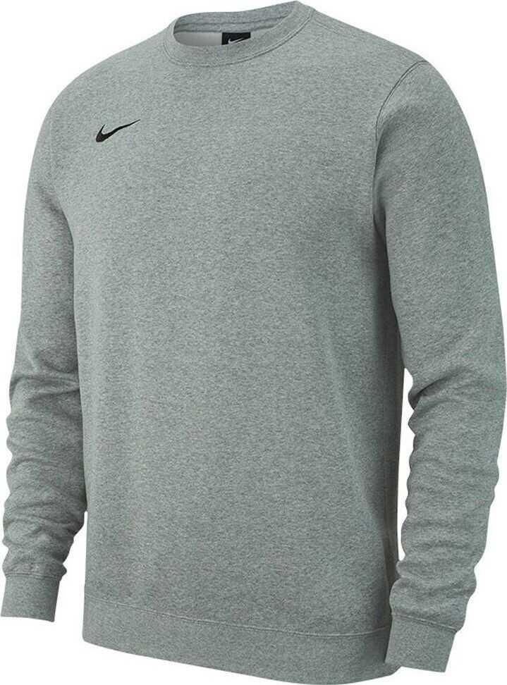Nike CLUB19 AJ1466 GRI