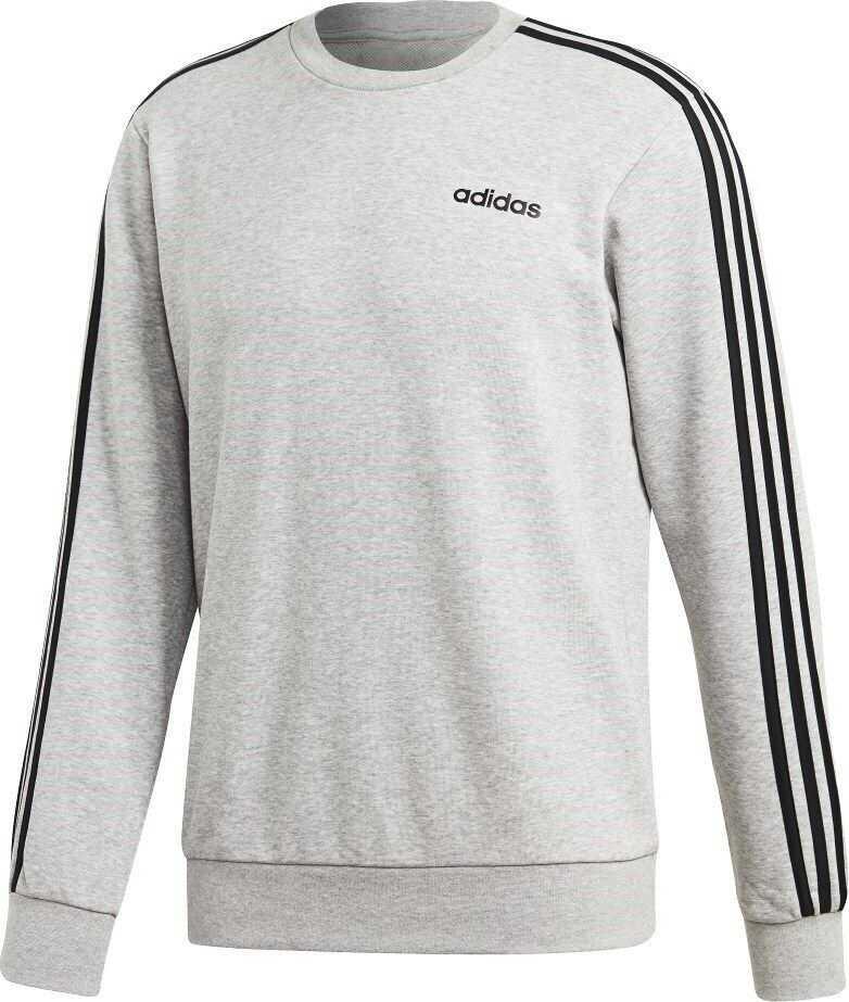 adidas Essentials 3STRIPES DU0486 GRI