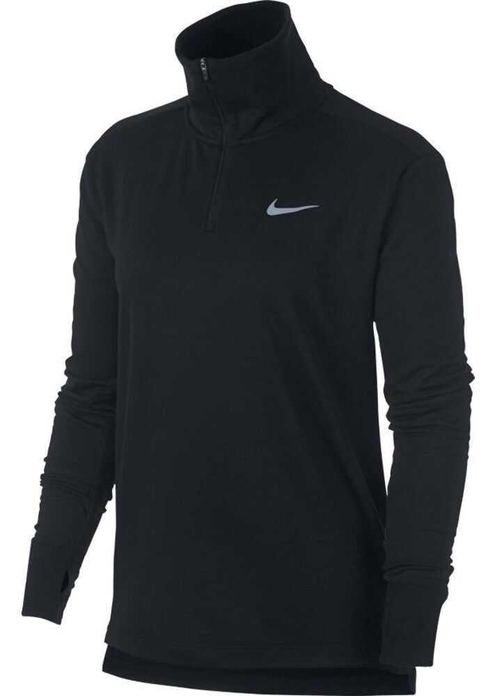Nike Thermasphere Element 928753010 NEGRE