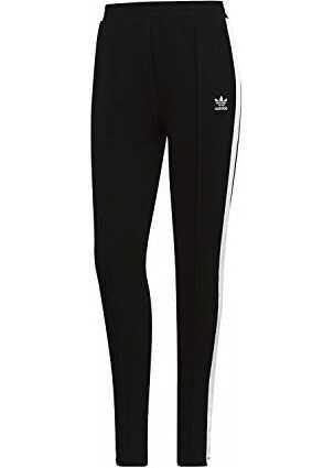 adidas Originals Pants DU9721 NEGRE