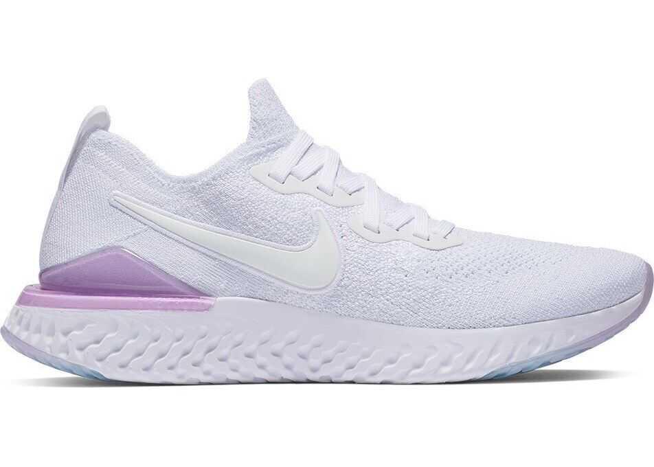 Nike W Epic React Flyknit 2 BQ8927101 ALB