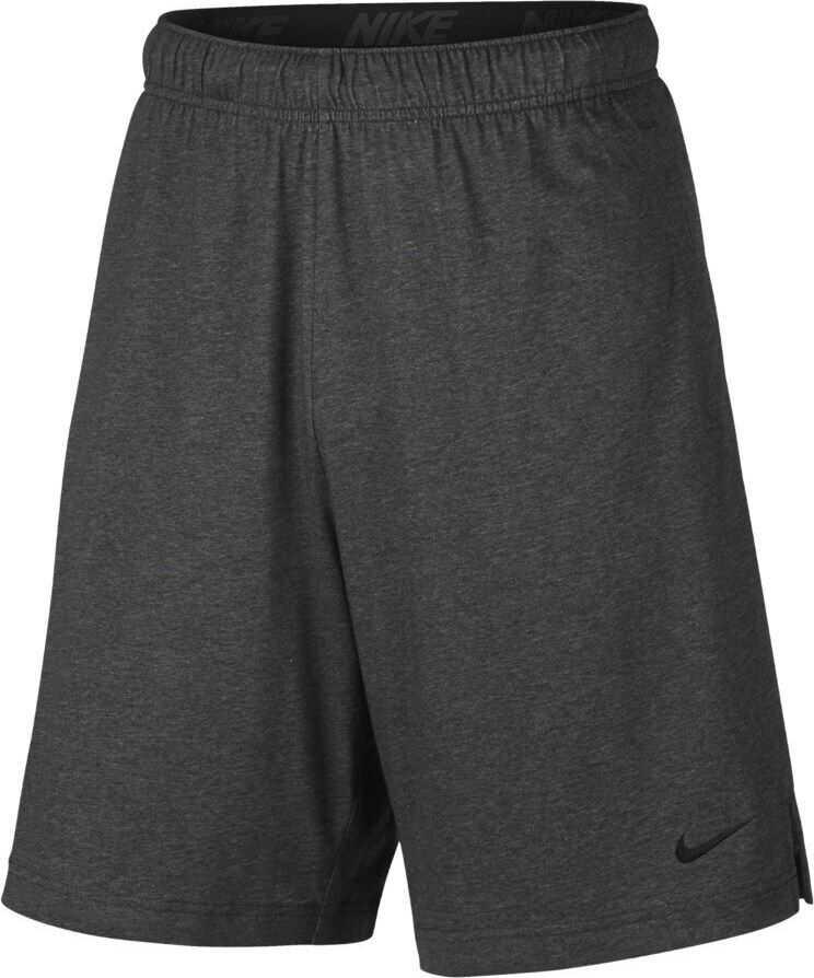 Nike Drifit 842267071 GRAFIT/GRI