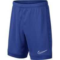 Pantaloni scurti Dry Academy AO0771480 Baieti
