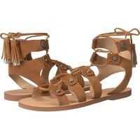 Sandale gladiator Franda Femei
