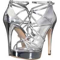 Sandale cu toc Kico Femei