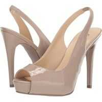 Pantofi cu platforma Layla Femei