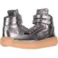 Sneakers Platform Trace STMT Luxe Femei