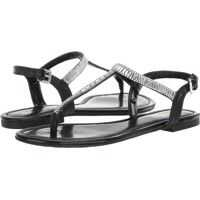 Sandale fara toc Select Femei