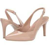 Pantofi decupati Ninette Femei