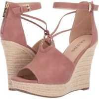 Sandale cu platforma Hadwinn Femei