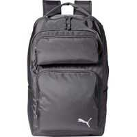 Rucsacuri Aesthetic Backpack Barbati