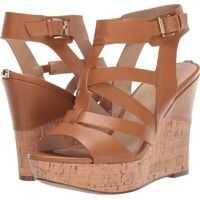 Sandale gladiator Henra Femei