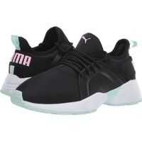 Sneakers Sirena Trailblazer Femei