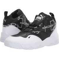 Sneakers Source Mid Bracket Femei