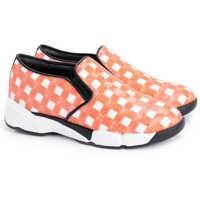 Sneakers Pinko Sequins