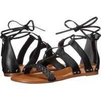 Sandale gladiator Pierson Femei