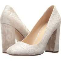 Pantofi cu toc Denton Femei