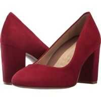 Pantofi cu toc Matisse Femei