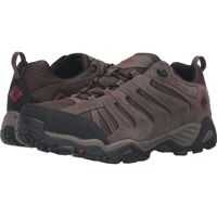 Pantofi trekking North Plains II Waterproof Barbati