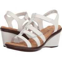 Sandale gladiator Laurel Femei