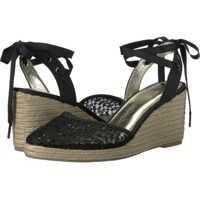 Sandale cu platforma Pamela Femei