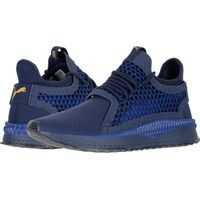 Sneakers Tsugi Netfit v2 Barbati