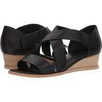 Sandale cu platforma Jala Femei