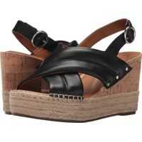 Sandale cu platforma Niva by SARTO Femei