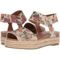 Sandale fara toc Oak by SARTO Femei