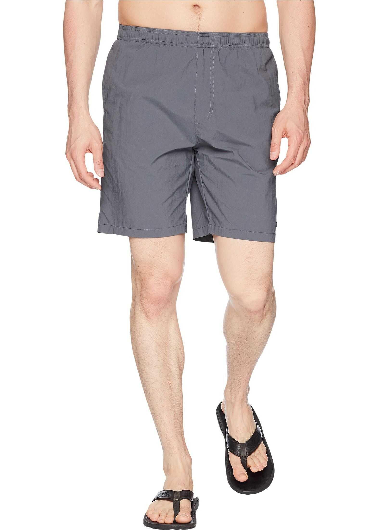 Columbia Roatan Drifter Water Shorts Graphite