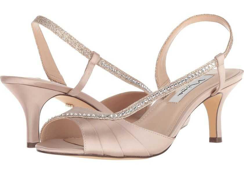 Sandale Dama Nina Cabell
