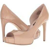 Pantofi cu toc Expensive Femei