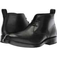Ghete Kennedy Grand Chukka Waterproof Barbati