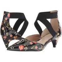 Pantofi cu toc Zingy Femei