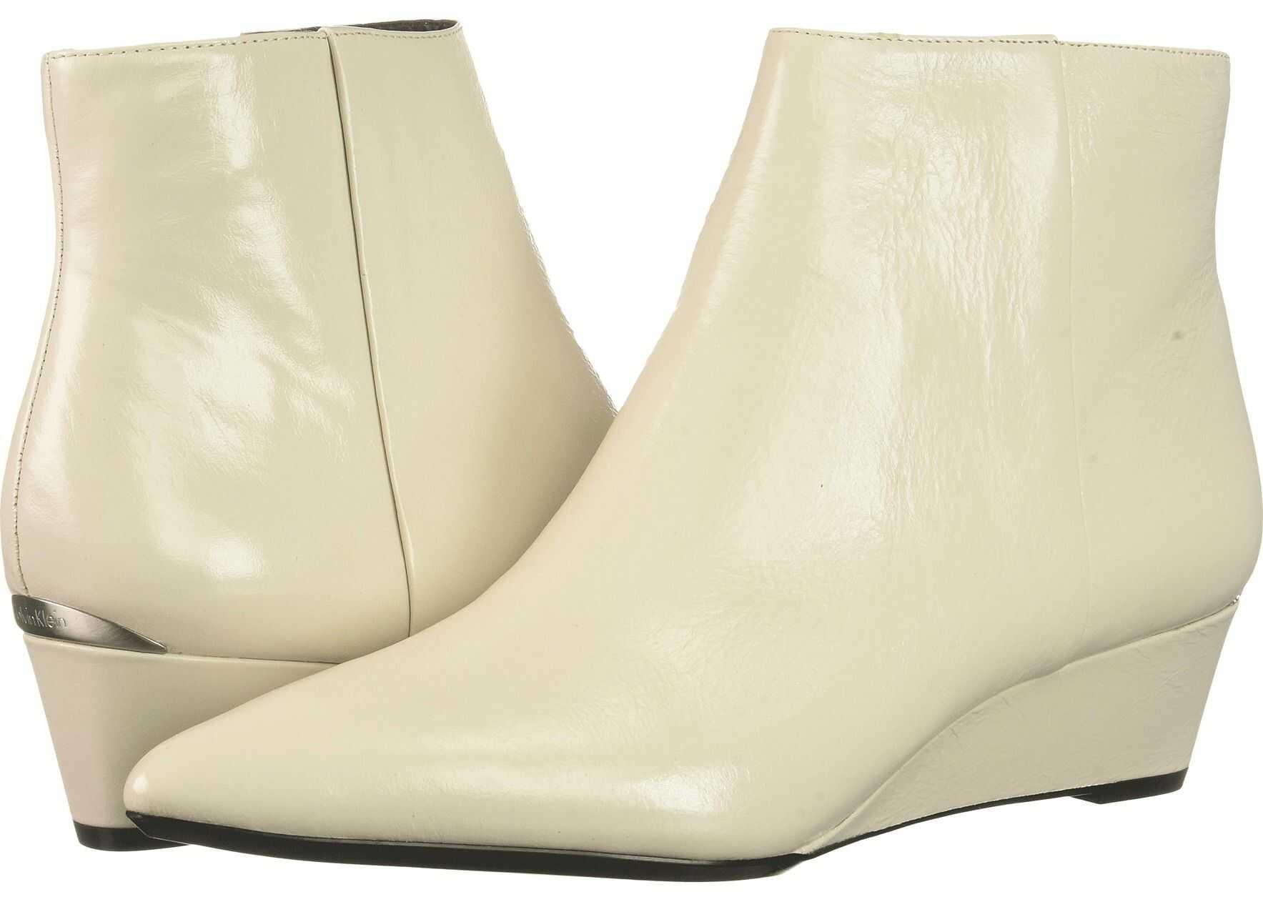 Calvin Klein Gael Soft White Milano