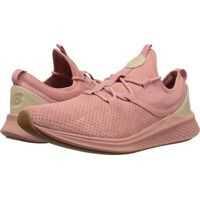 Pantofi alergare Fresh Foam LAZR Luxe Barbati
