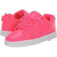 Sneakers Voyager (Little Kid/Big Kid/Adult) Fete