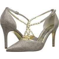 Pantofi cu toc Aurora Femei