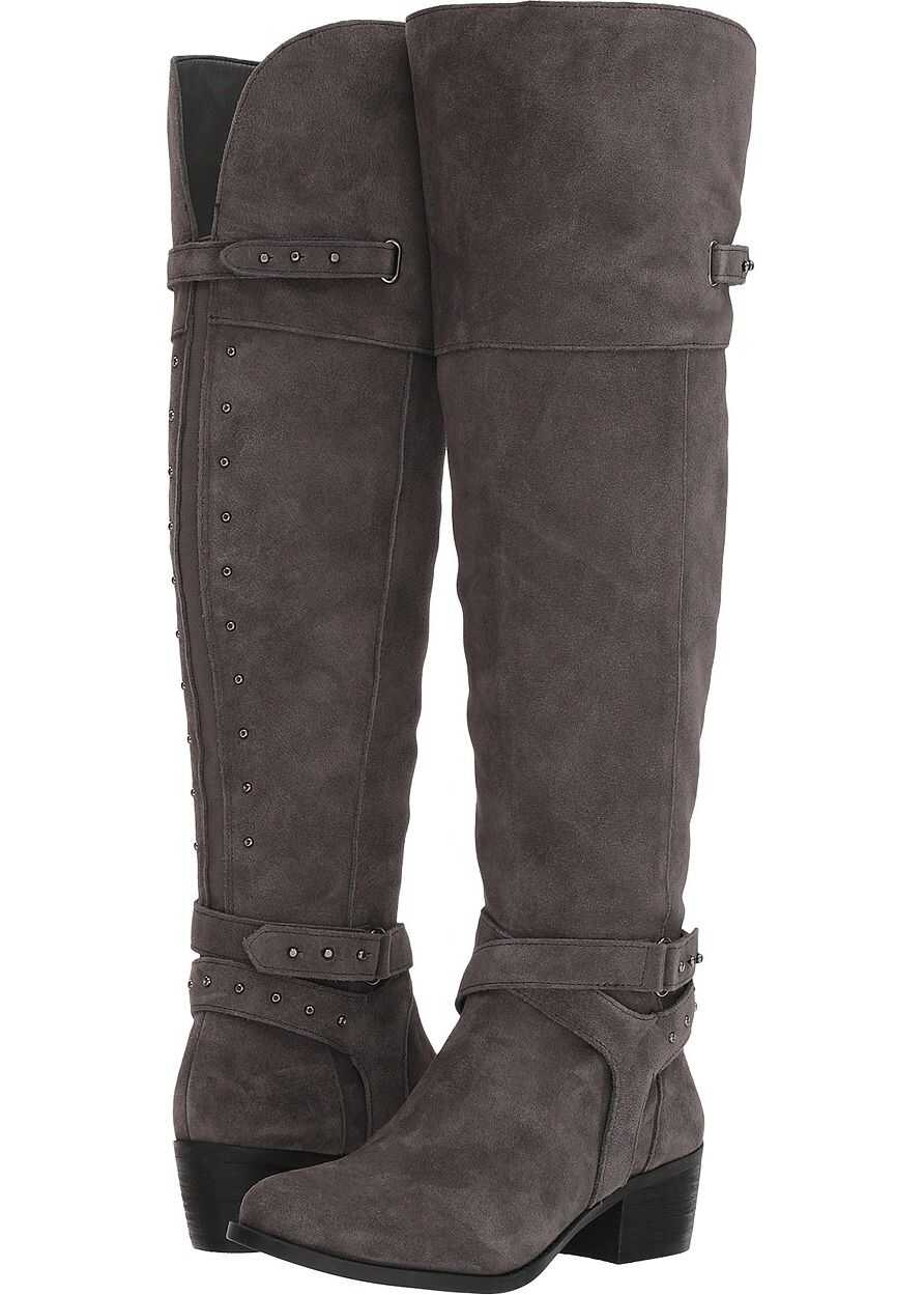 Vince Camuto Bestant Power Grey