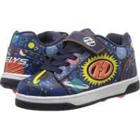 Sneakers Dual Up x2 (Little Kid/Big Kid) Baieti